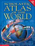 Scholastic Atlas of the World