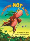 Hippo-Not-Amus
