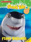 Shark Tale Hip Hop 'til You Flop