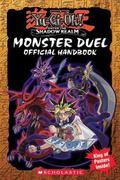 Monster Duel Official Handbook