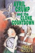 Avril Crump And the Clone Countdown
