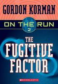 Fugitive Factor