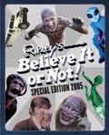 Ripley's Believe It or Not