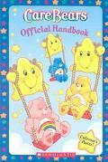 Care Bears Official Handbook