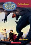 Secrets of Droon Books 1, 2, 3, 4