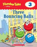 Three Bouncing Balls