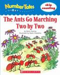 Ants Go Marching (Skip Counting)