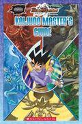 Kaijudo Master's Guide
