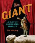 Stone Giant : The Great American Hoax