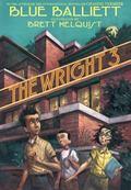 Wright 3