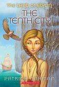 Tenth City