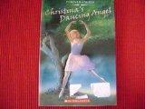 Christina's Dancing Angel (Forever Angels)