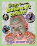 Ripley's Believe It or Not 2004 Edition