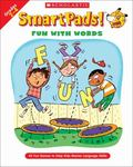 Smartpads Fun with Words - Holly Grundon - Paperback