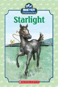 Stablemates Starlight