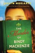 Murder of Bindy Mackenzie