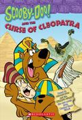 Scooby-doo And the Curse of Cleopatra