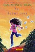 Yo, Naomi Leon/Becoming Naomi Leon