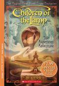 Akhenaten Adventure