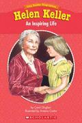 Helen Keller An Inspiring Life