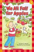 We All Fall for Apples