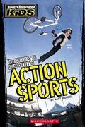 Insider's Guide To Action Sports