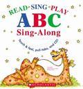 Abc Sing-along