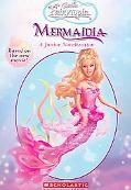 Mermaidia