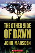 Other Side of Dawn