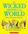 Wicked History Of The World