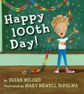 Happy 100th Day!