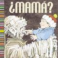 Mama / Mommy?