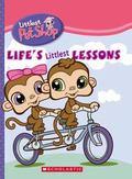 Life's Littlest Lessons