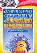 Mr. Magorium's Wonder Emporium Movie Prequel Novel