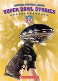 Super Bowl Stories
