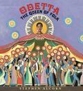 Odetta : The Queen of Folk