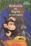 Gratouille et Gigote Niv. 4