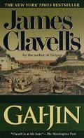 Gai-Jin A Novel of Japan