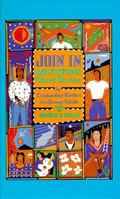 Join in Multiethnic Short Stories by Outstanding Writers for Young Adults