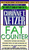 Corinne T. Netzer Fat Counter