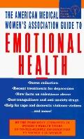 AMWA Guide to Emotional Health