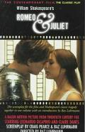 William Shakespeare's Romeo & Juliet The Contemporary Film, the Classic Play