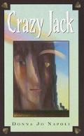 Crazy Jack - Donna Jo Napoli