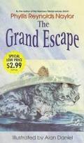 Grand Escape