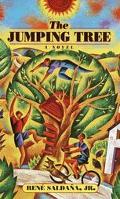 Jumping Tree A Novel