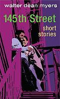 145th Street Short Stories