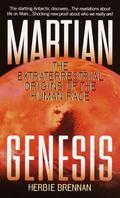 Martian Genesis