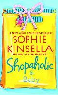 Shopaholic and Baby (Shopaholic Series #5)