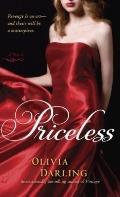 Priceless : A Novel