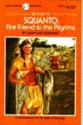 The Story Of Squanto - Cathy East East Dubowski - Paperback